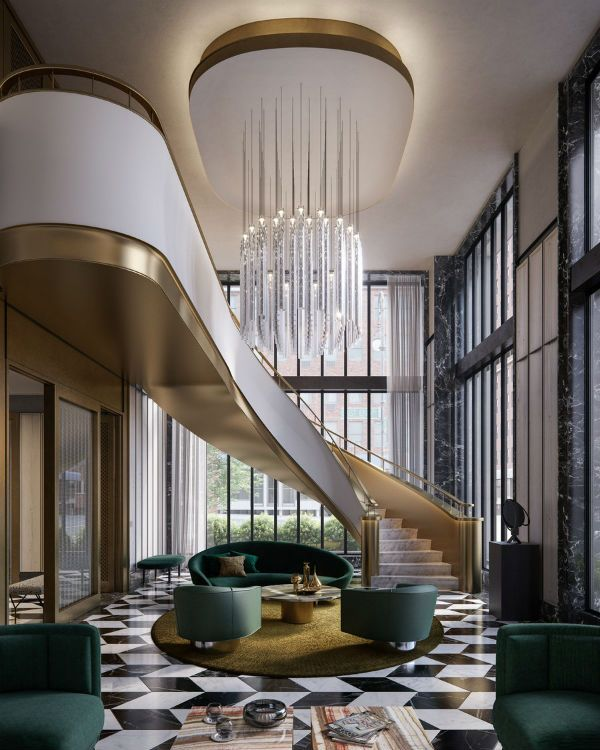 Apartments for sale in NYC