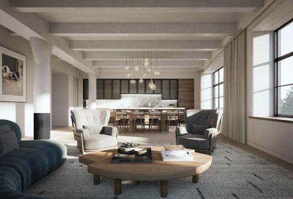 Manhattan Apartments for Sale