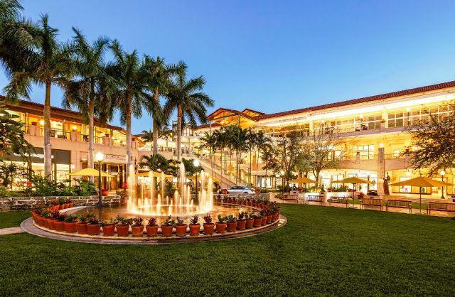 मियामी में बिक्री के लिए घरों