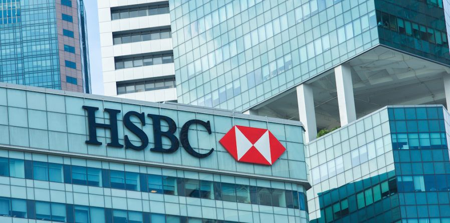 foreign national mortgage hsbc